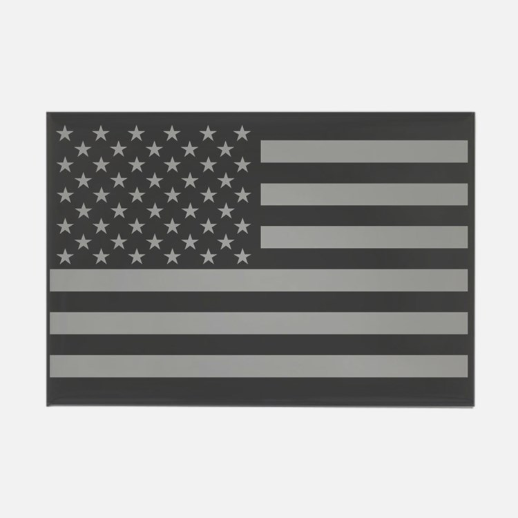 black and white american flag for sale : Katinabags.com.