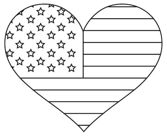 25 best ideas about american flag decal on pinterest patriotic american flag coloring page