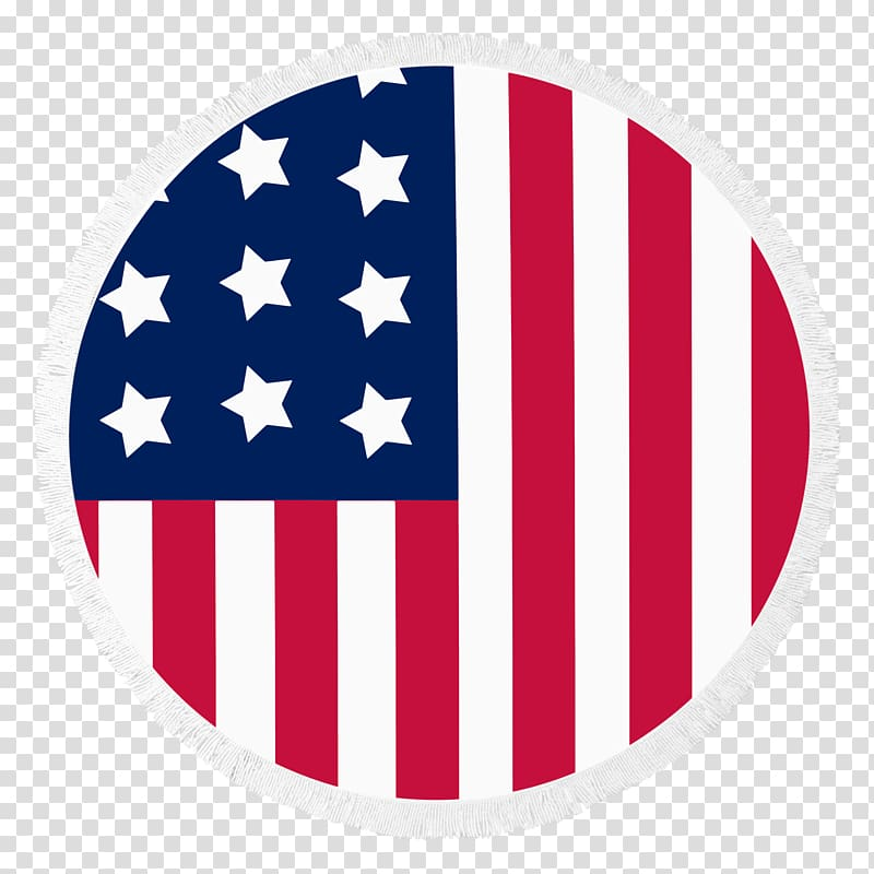 Flag of the United States National flag , usa flag.