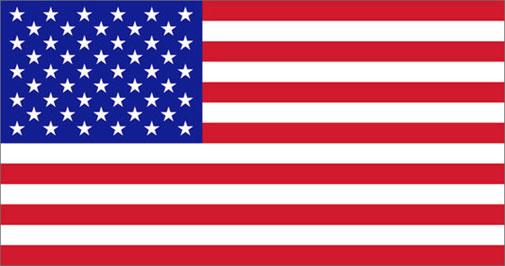 Free American Flag Gifs.