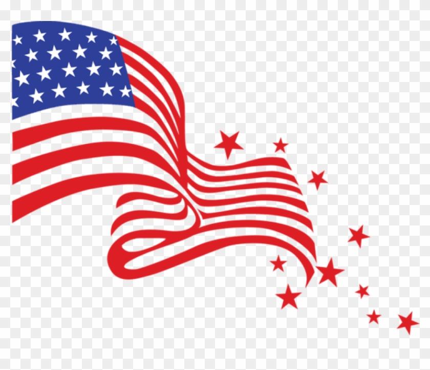 Free Png Transparent Usa Flagpicture Png Images Transparent.