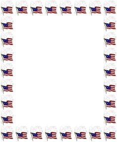 Free Flag Border Cliparts, Download Free Clip Art, Free Clip.