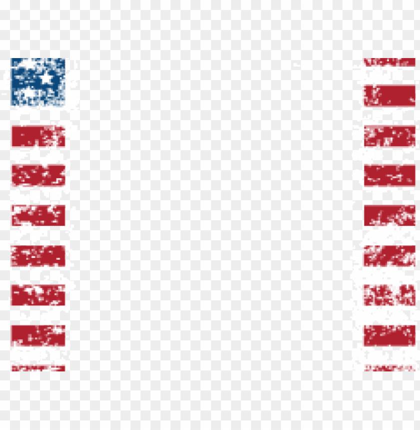 flag clipart borders.