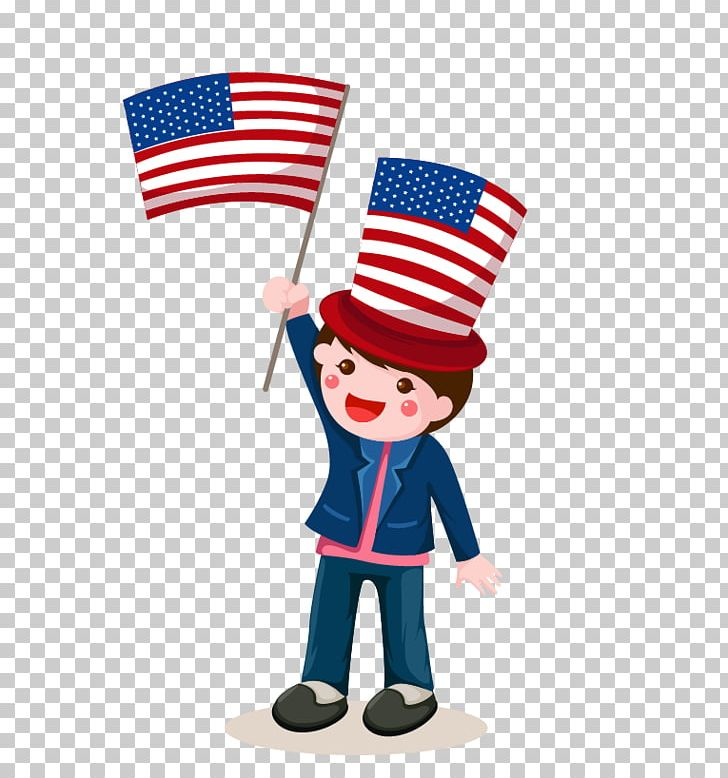 United States Of America Flag Of The United States Graphics.