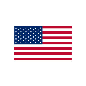 American flag clip art free vector free vector for free.