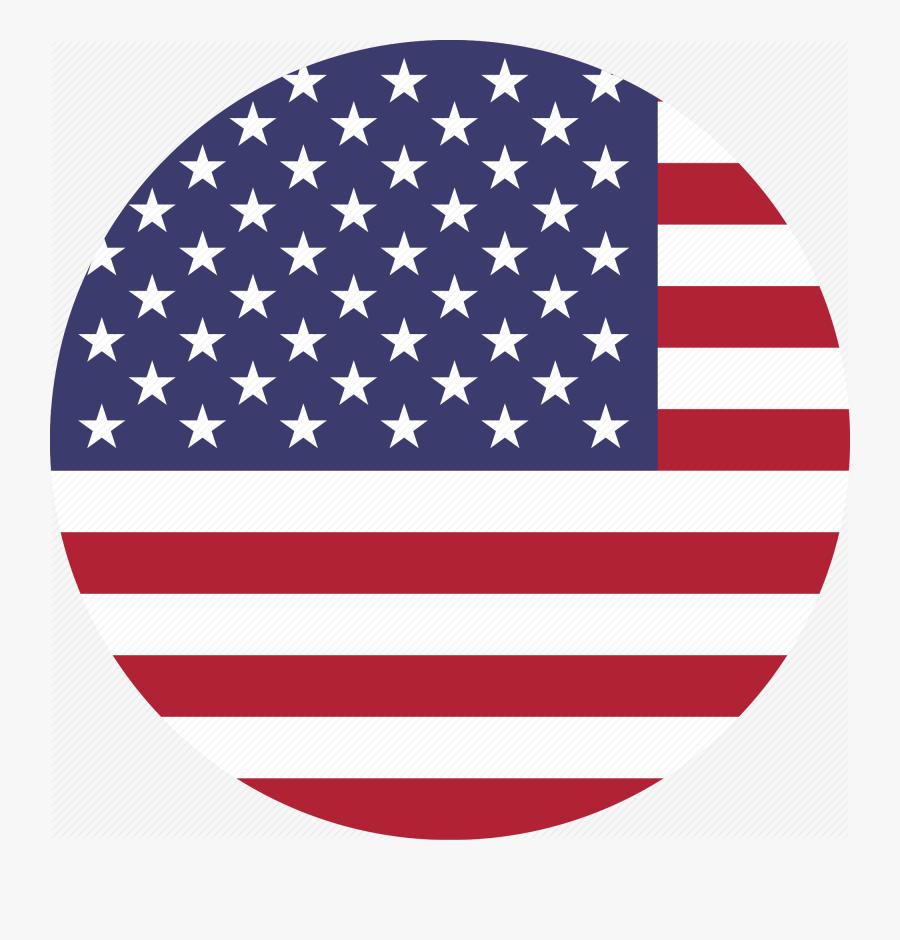 Image Of Usa Flag Waving, Gif, Png, Emoji.