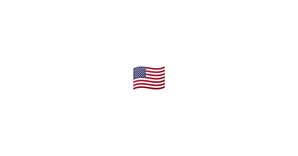 American Flag Emoji Png (107+ images in Collection) Page 3.