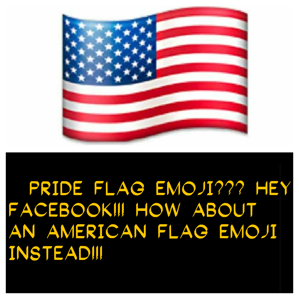 American Flag Emoji Png, png collections at sccpre.cat.