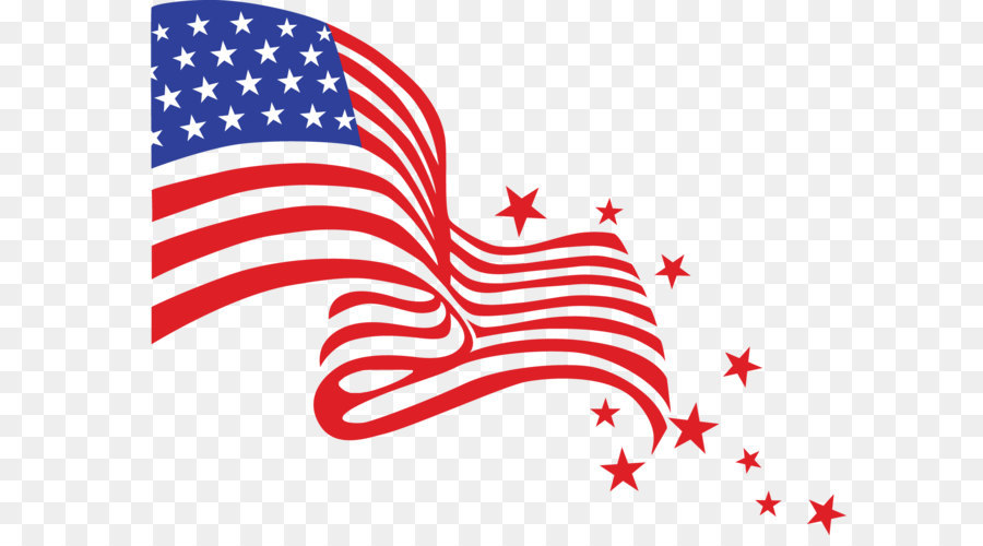 American Flag Emoji Png (107+ images in Collection) Page 2.