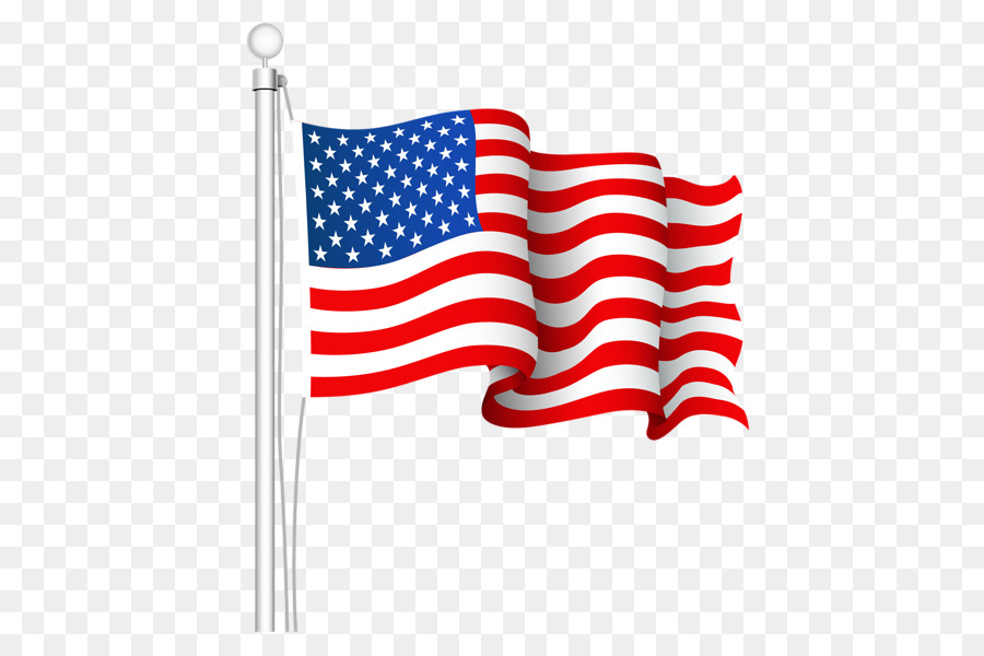 American Flag Emoji Png (107+ images in Collection) Page 1.