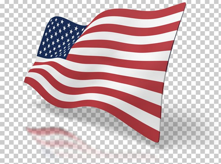 Flag Of The United States Animated Film PNG, Clipart.
