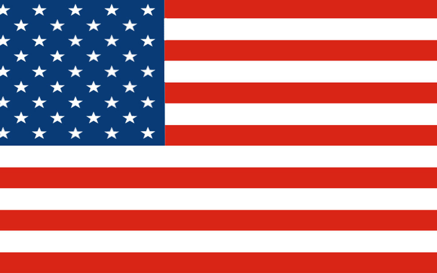 United State of America (USA) Flag Pictures.
