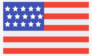 American Flag Icon PNG & Download Transparent American Flag.
