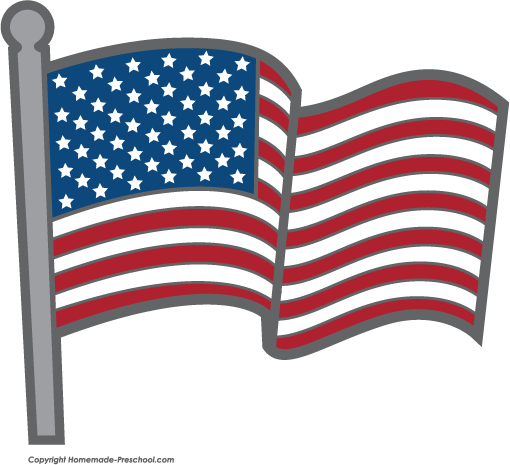 Free Free Images American Flag, Download Free Clip Art, Free.