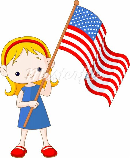America clipart cartoon, America cartoon Transparent FREE.