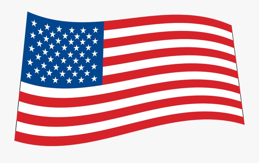 Area,flag,flag Of The United States.