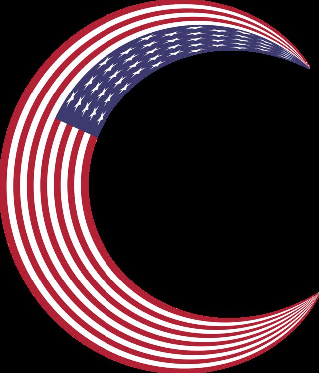 Area,Symbol,Logo PNG Clipart.