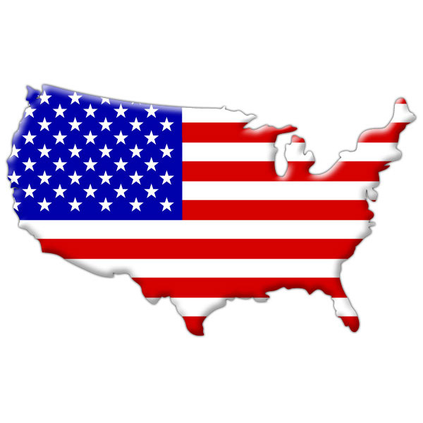 Free Flag Outline, Download Free Clip Art, Free Clip Art on.