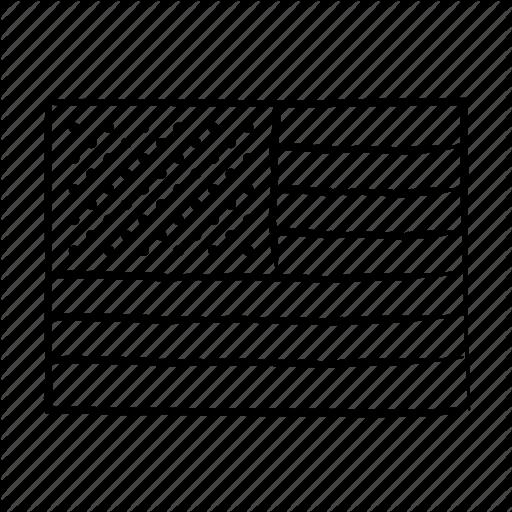 \'Hand Drawn Thin Line.