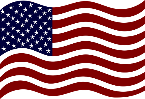 800 American Flag Images & Pictures [HD].
