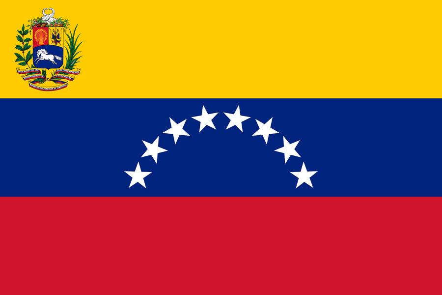 Flag 1.