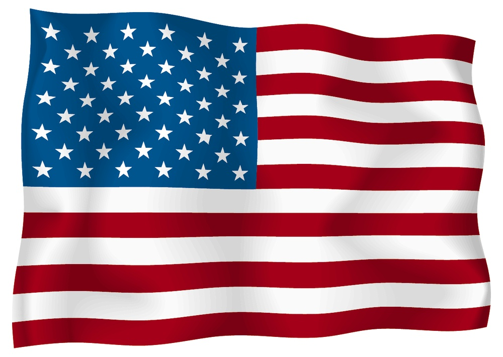 Free American Flag Royalty Free, Download Free Clip Art.