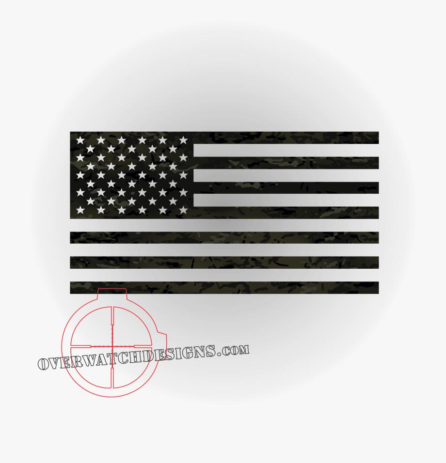 American Flag Png Vertical.