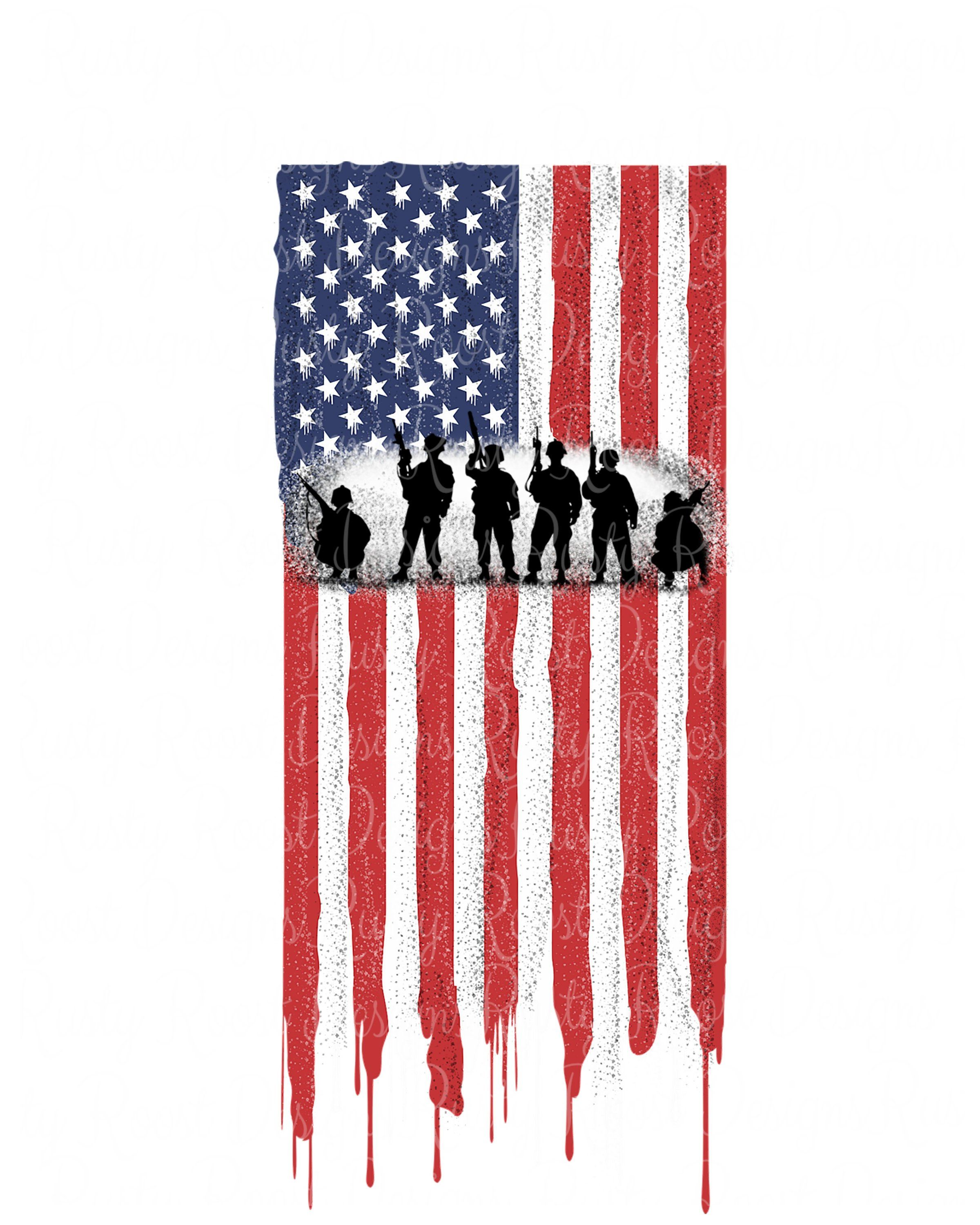 Memorial day,Patriotic,USA flag png,sublimation,digital.