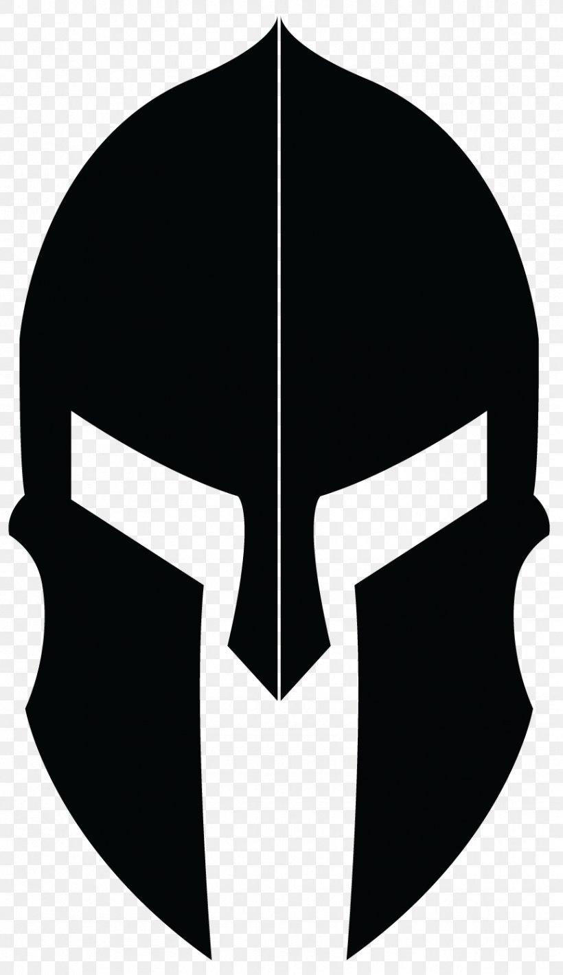 Spartan Army Logo Molon Labe Clip Art, PNG, 864x1497px, 300.