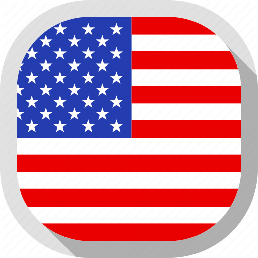 \'110 Flags of the world, rounded square shape\' by Ecelop.