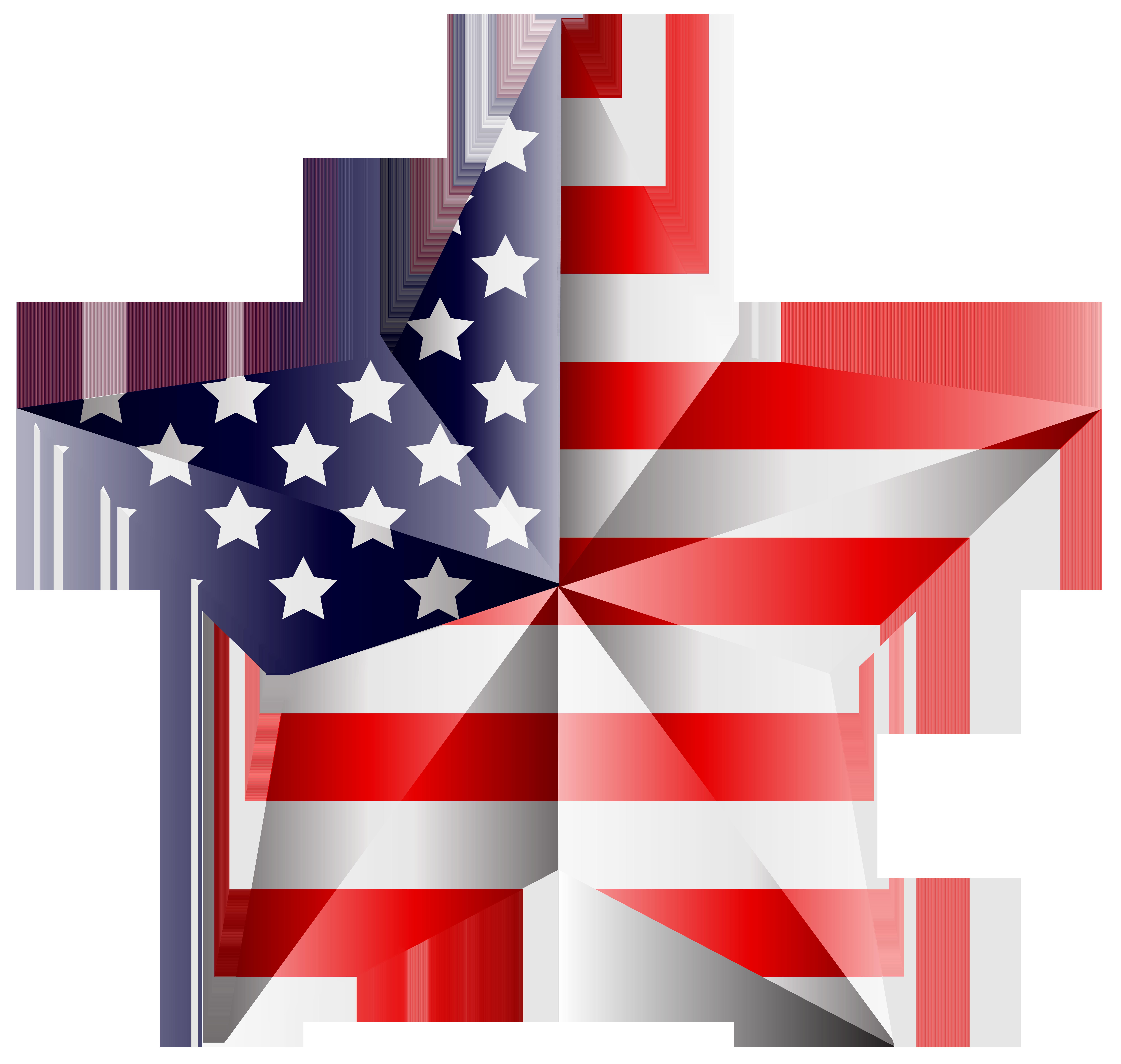 Free America Stars Cliparts, Download Free Clip Art, Free Clip Art.