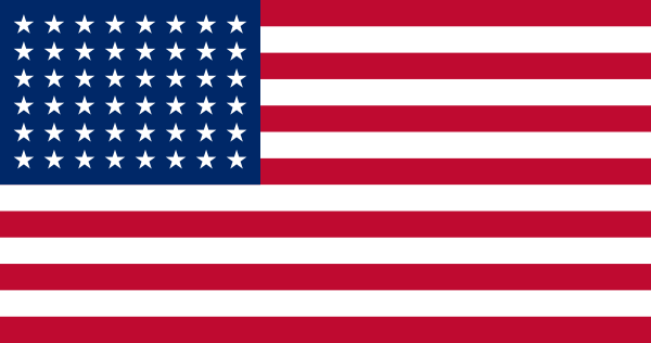 Us Flag Stars clip art (113206) Free SVG Download / 4 Vector.