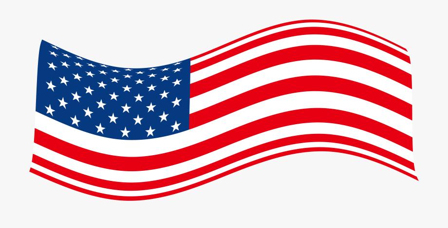 Png American Flag.
