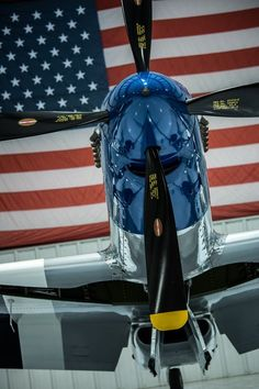 84 Best Airplanes ~ American Flag images.