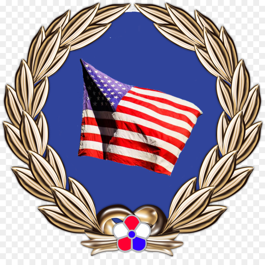 wing clipart United States of America Flag of the United.