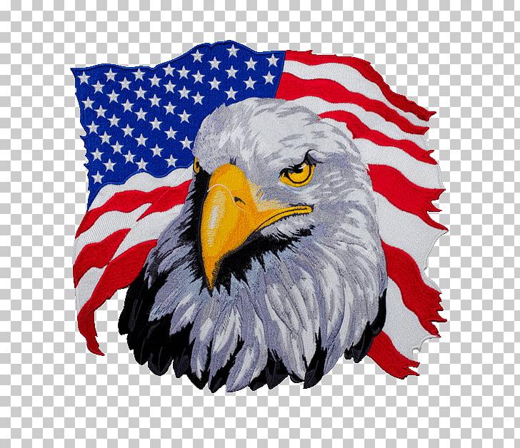 United States T.