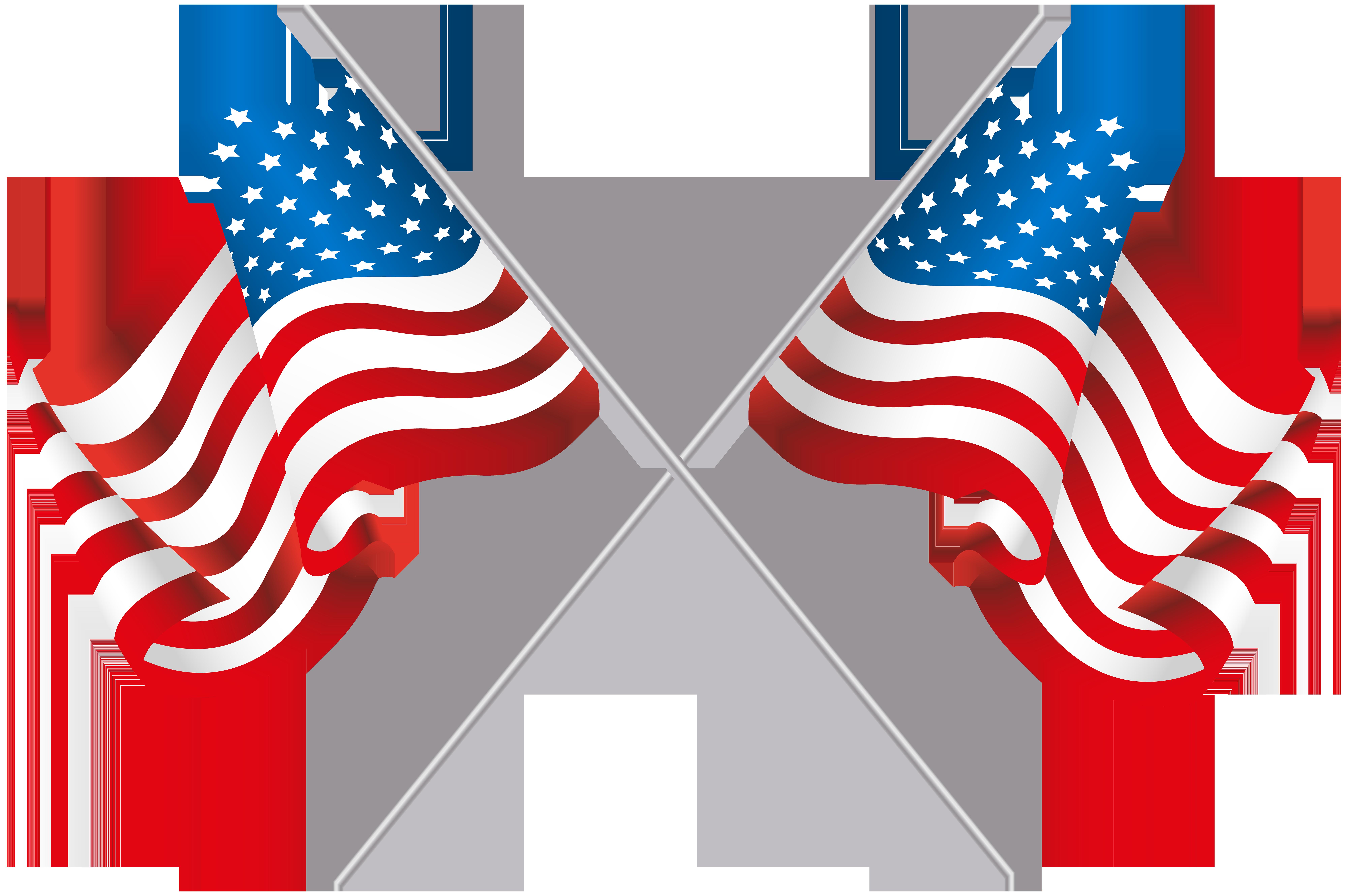 Fireworks clipart american flag, Fireworks american flag Transparent.