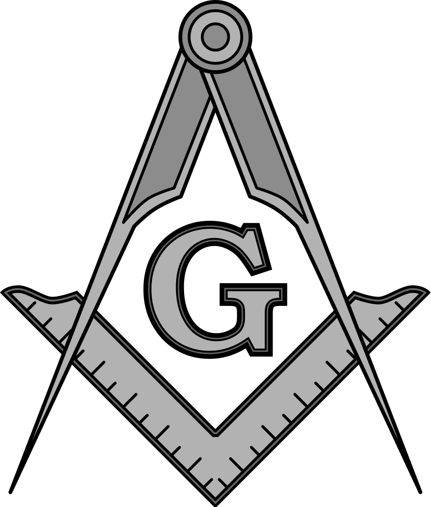 Library of masonic sun graphic library png files.