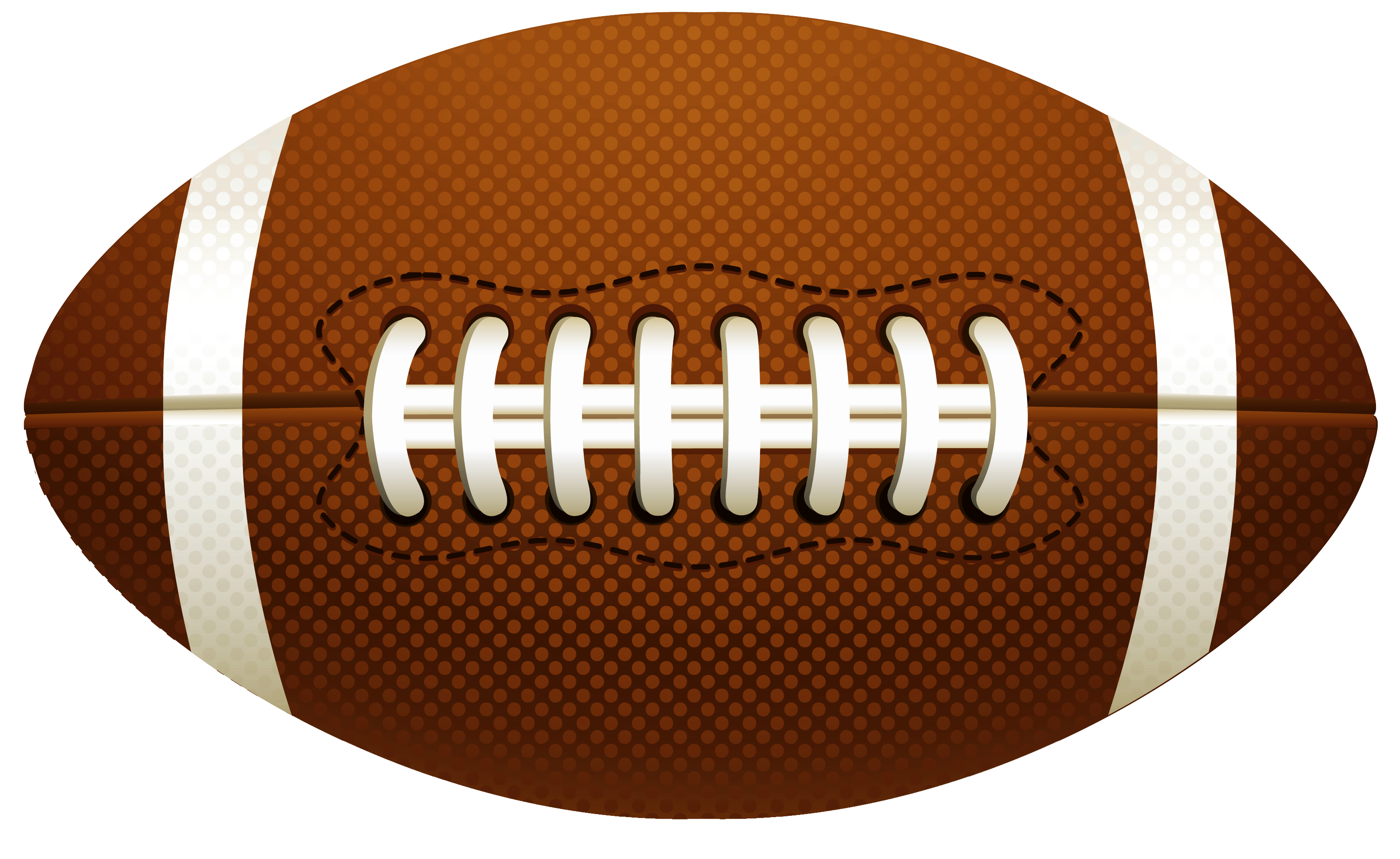 American football Team sport.