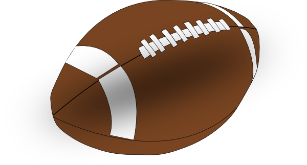 Download American Football Clip Art Free HQ PNG Image.