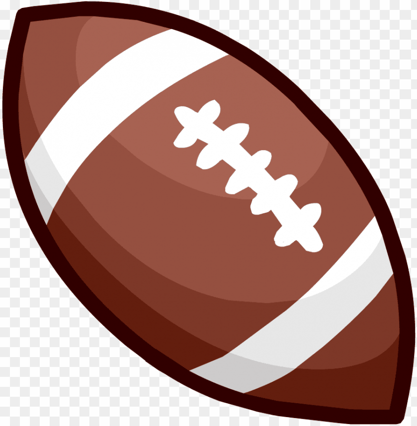 Download american football ball clipart png images.