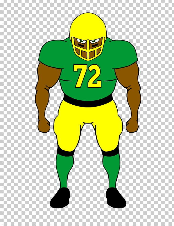 Football Player American Football Tackle PNG, Clipart.
