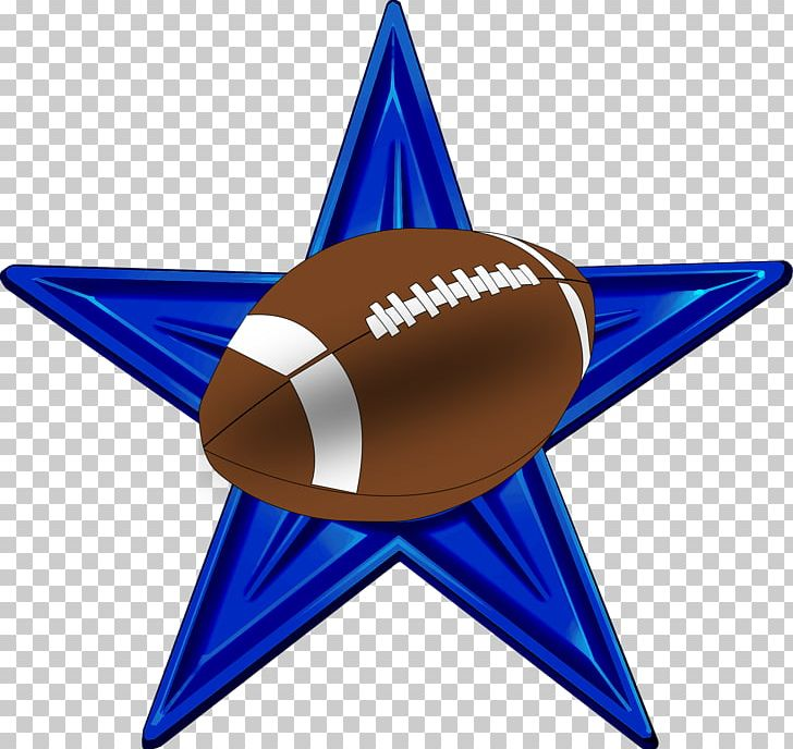 Christmas Holiday Star PNG, Clipart, American Football.