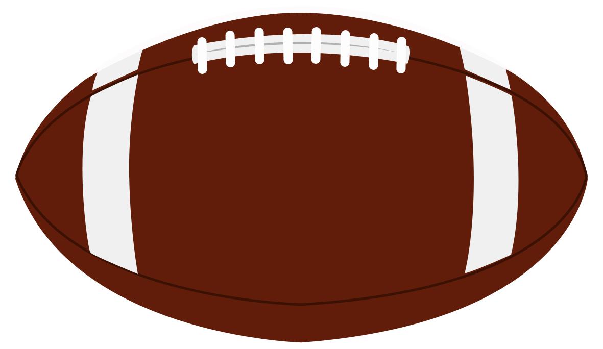 football clipart 2d american football clipart free clip art.