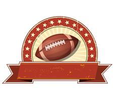 Football Clipart.