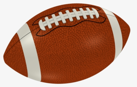 American Football PNG Images, Free Transparent American.