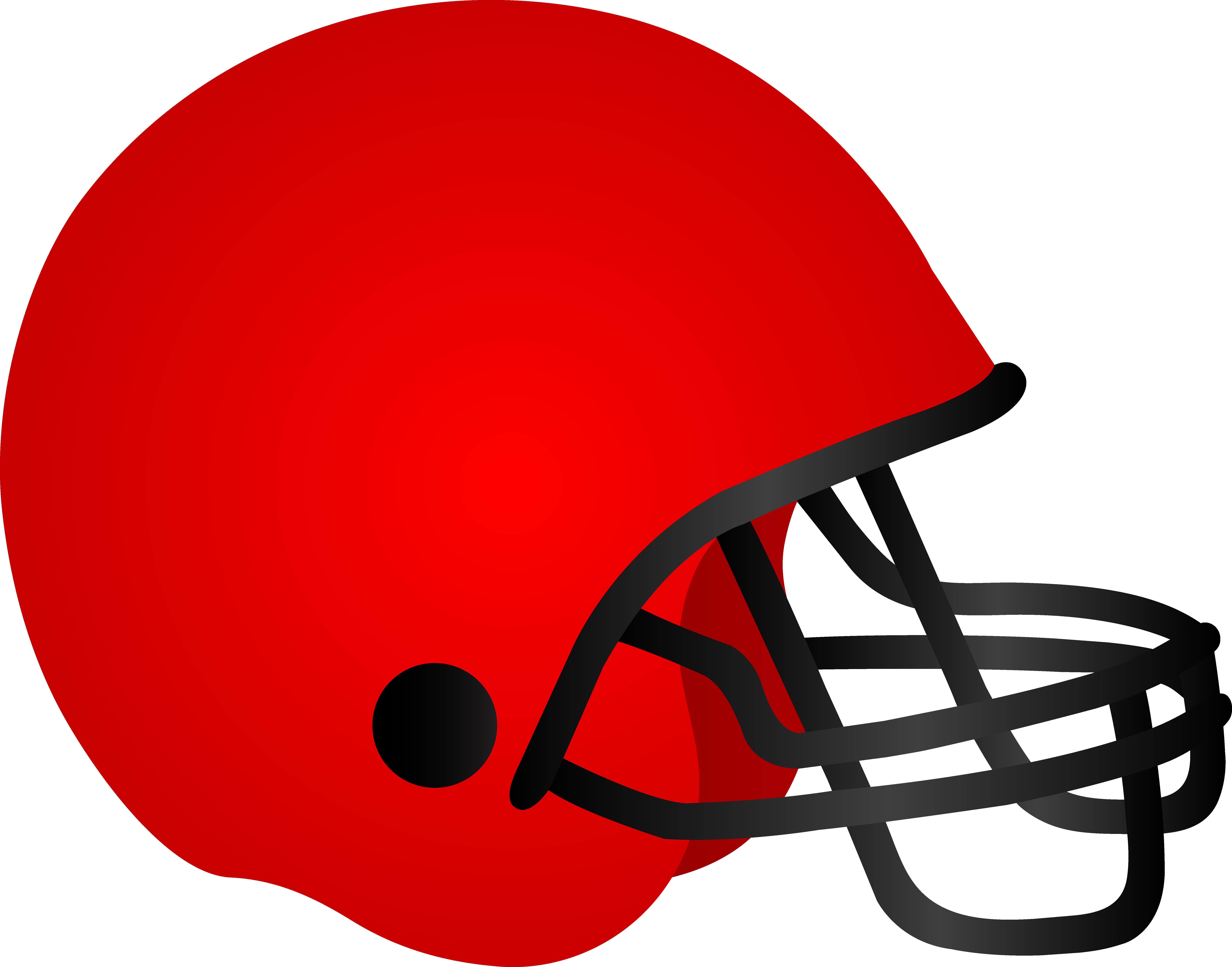 Download American Football Helm Clipart PNG Image for Free.