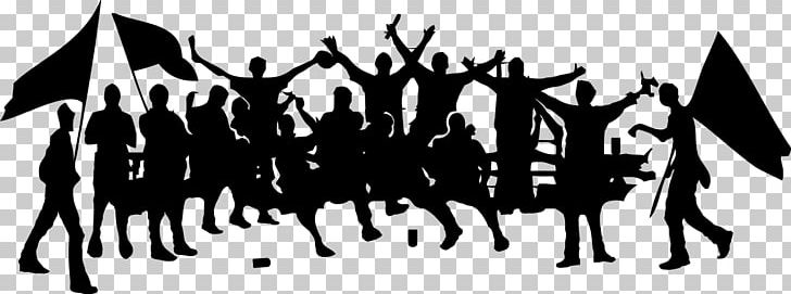 Association Football Culture Fan Silhouette PNG, Clipart.