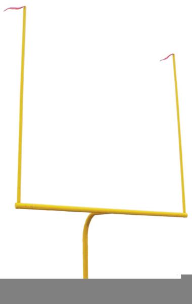 Football Goal Post Png & Free Football Goal Post.png.