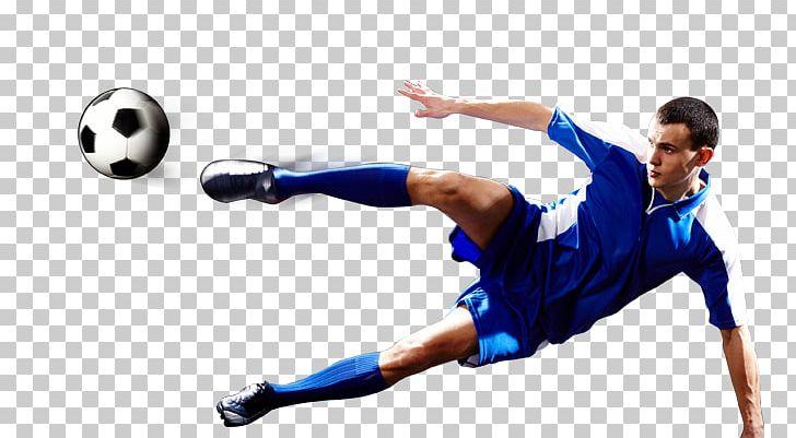 Team Sport Goggles Football Eyewear PNG, Clipart, Assessment.